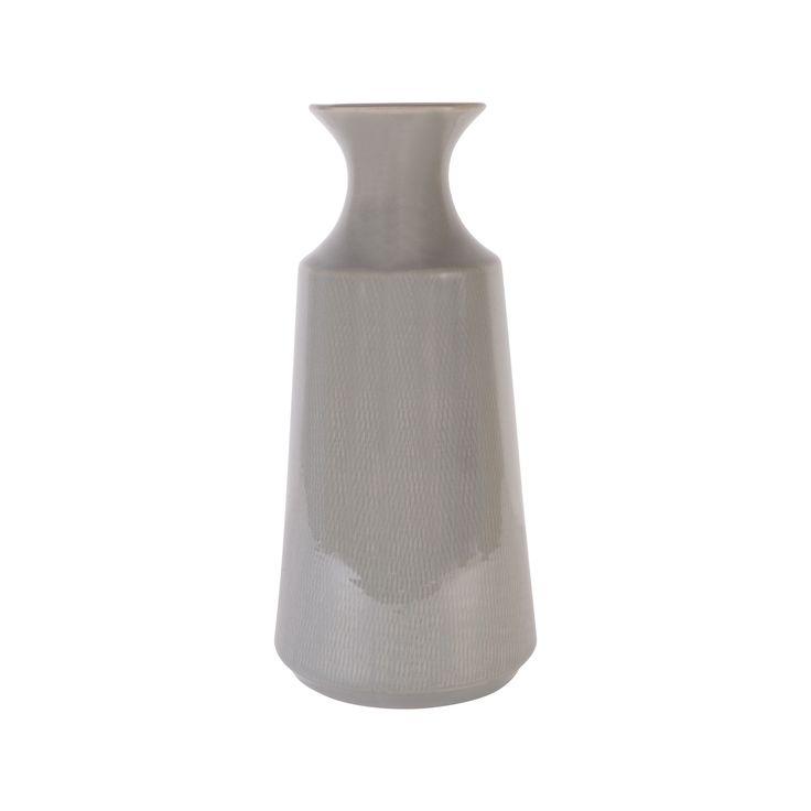 Vase Mio #Kremmerhuset #Interior #Inspiration