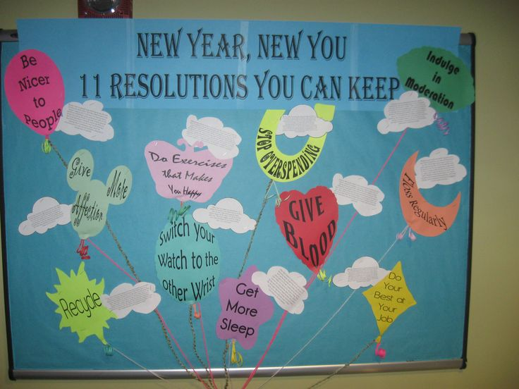new year resolutions recycling and good Royal ontario museum  make plastic reduction part of your 2018 new year's resolutions  it's the season of new year's resolutions,.