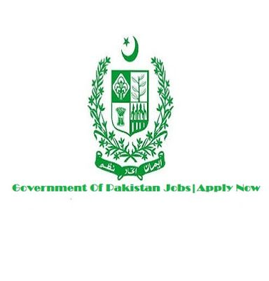 Pakistan Manpower Institute Islamabad Jobs 2017 Ministry of Federal Education & Professional Training Latest  Vacancies / Positions:-  Assistant / Cashier  Stenotypist  Driver  Dispatch Rider  Niab Qasid  Sanitary worker  Last Date: 3 April 2017