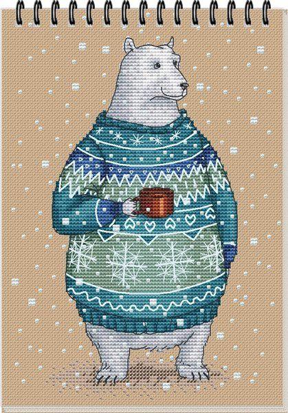 Юлия Селина и ее сказочные фотографии - Ярмарка Мастеров - ручная работа, handmade