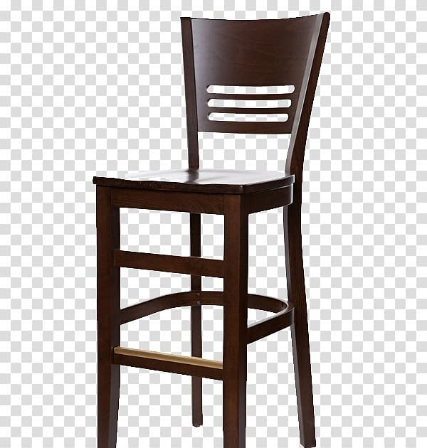 Table Bar Stool Hospitality Products Inc Chair Timber Chair Comfort Couch Single Sofa Free Png Pngfuel Office Chair Top In 2020 Retro Chair Chair Design Cool Chairs