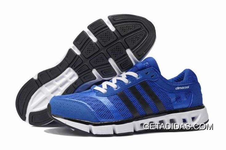 https://www.getadidas.com/adidas-clima-cool-5th-factory-outlets-v-fifth-men-blue-black-running-sh-club-highquality-materials-mens-hot-topdeals.html ADIDAS CLIMA COOL 5TH FACTORY OUTLETS V FIFTH MEN BLUE BLACK RUNNING SH CLUB HIGH-QUALITY MATERIALS MENS HOT TOPDEALS Only $100.56 , Free Shipping!