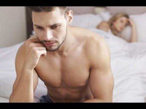 Kisah Nyata Perselingkuhan - Istri Tidak Perawan, Aku Memilih Selingkuh Dengan Wanita Lain