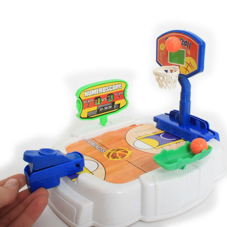 Toys R Us Hand Basket : Best images about jouets on pinterest toys
