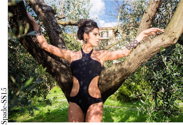 Bikini Made in Italy swimwear i Modello Spade un costume da bagno unico e moderno Amanì Amaniswimwear www.amaniswimwear.com  Instagram Amaniswimwear  Facebook Amanì