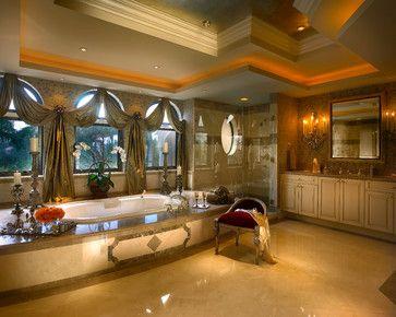 161 Best The Millionaire Images On Pinterest Luxury