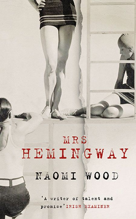 In the summer of 1926, Hemingway and his wife Hadley travel from Paris to a villa in the south of France. Everywhere they go they are accompanied by the glamorous Fife, Ernest's lover. Hadley is the first Mrs Hemingway, but neither she nor Fife will be the last. Over the ensuing decades, Ernest's literary career will blaze a trail and his marriages will be ignited by desire and deceit. Four extraordinary women will learn what it means to love the most famous writer of his generation.