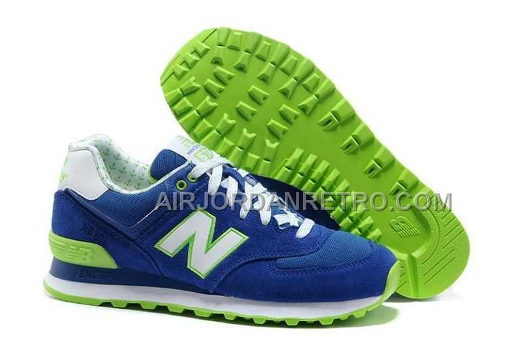 http://www.airjordanretro.com/hot-new-balance-yacht-club-574-classics-womens-blue-green-white.html HOT NEW BALANCE YACHT CLUB 574 CLASSICS WOMENS BLUE GREEN WHITE Only $74.00 , Free Shipping!