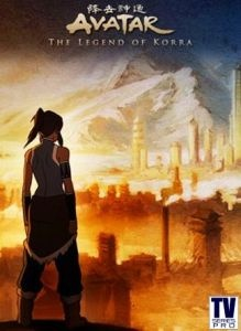 AVATAR : LEGEND OF KORRA (episode 08) is now available  online at >>> http://www.tvseriespro.com/2012/06/watch-avatar-legend-of-korra-ep08-free.html  <<< Watch the latest anime streaming episode of the Legend of Korra online free!  :)