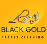 Carpet steam cleaning in Melbourne – why use us? Read more: http://blackgoldcarpetcleaning.com.au/carpet-steam-cleaning-melbourne/