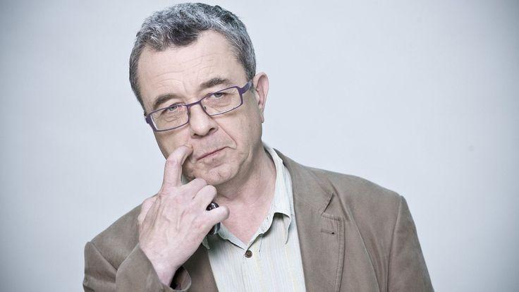 Miecugow: Jak ktoś mi mówi, że jestem zwolennikiem PO, to tylko z politowaniem kiwam głową