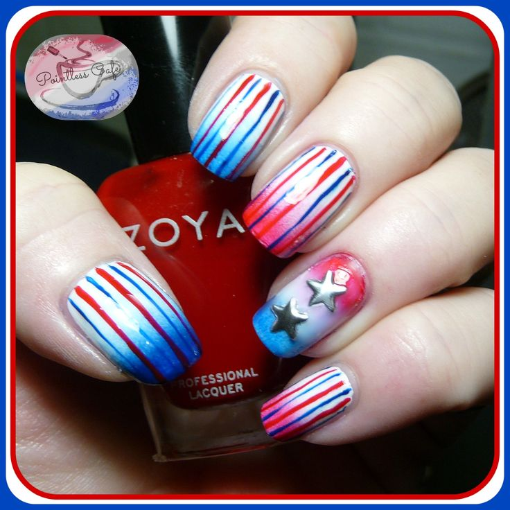 1000+ Images About Nail Art