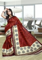 Do cotton sarees online shopping during this summer from kalazone and get a stunning look. Kalazone is well-known for its cotton designer sarees and if you search cotton sarees online, Kalazone tops the list.