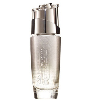 "$38 Best At-Home Dermatologist Treatment- Avon Anew Clinical Resurfacing Expert Smoothing Fluid ($38, avon.com). Testers loved this antiager's sleek dropper, which delivers a glycolic acid serum that exfoliates skin. ""My face looks instantly brighter and more refreshed,"" one said."