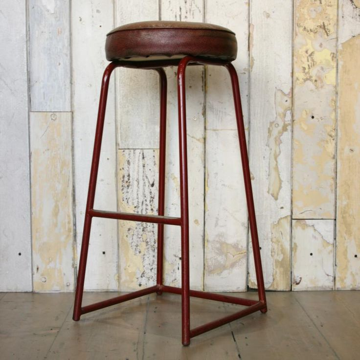 Find this Pin and more on Furniture Reclaimed Antique for sale 85. Antique  Furniture Forum - Antique Furniture Forum Antique Furniture