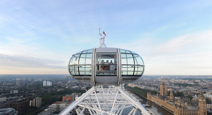 200 Days Images Countdown Thread! to London 2012 - Page 13 - SkyscraperCity