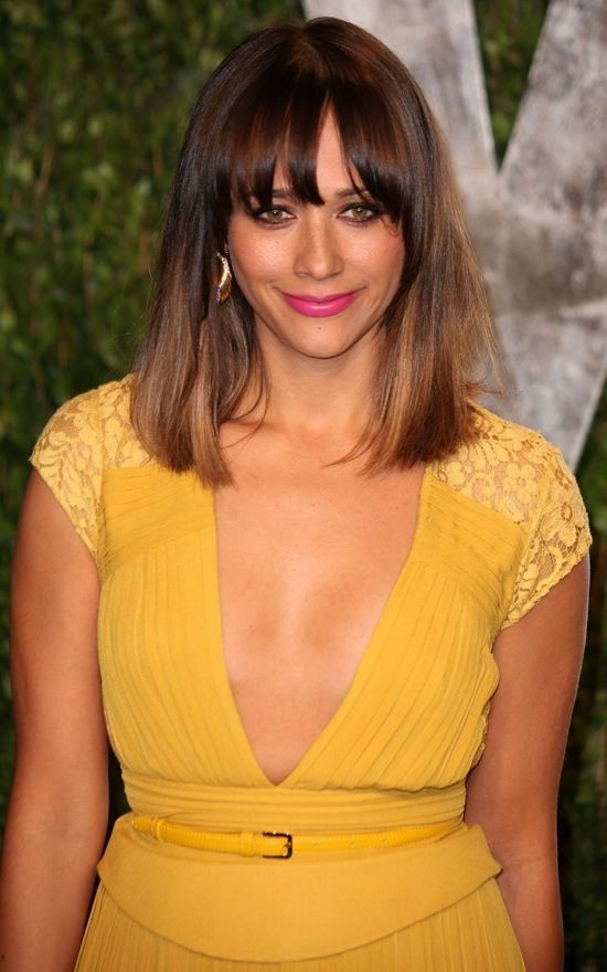 Rashida Jones nudes (44 fotos), video Fappening, Snapchat, bra 2018
