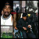 The day before the verdict in his sexual abuse trial was to be announced, Tupac Shakur was robbed, beaten, pistol whipped and shot by three men in the lobby of Quad Recording Studios in Manhattan. TupacThe day before the verdict in his sexual abuse trial was to be announced, Tupac Shakur was robbed, beaten, pistol whipped and shot by three men in the lobby of Quad Recording Studios in Manhattan. Tupac told journalist Chuck Philips a year after the attack, that he believed the robbery to be a…