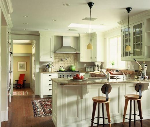 C Kitchens Ltd: 17 Best 1920s Images On Pinterest