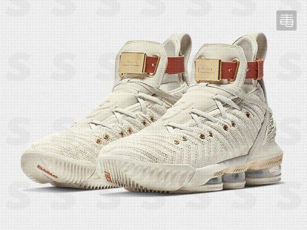Pin on Nike LeBron 16 Release Dates