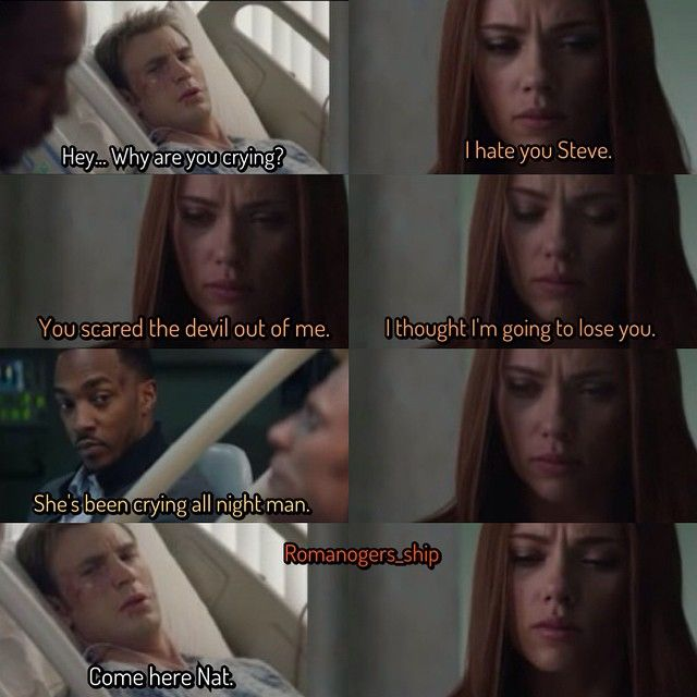 Instagram photo by @romanogers_ship via ink361.com