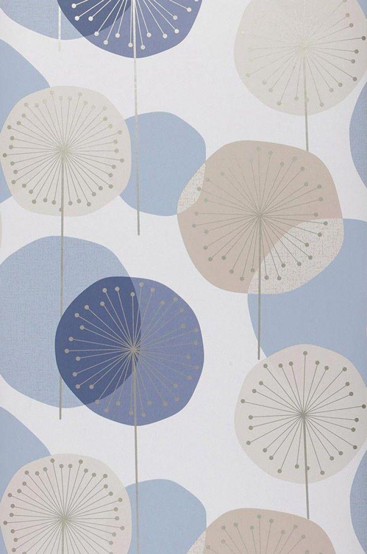 Best 25 textured painted walls ideas on pinterest for Carta da parati degli anni 70