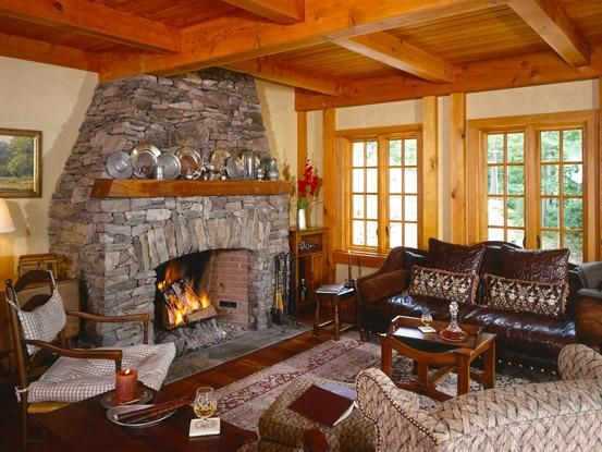 12 best images about fireplaces on pinterest virginia home and the balcony - Fireplaces for small spaces property ...