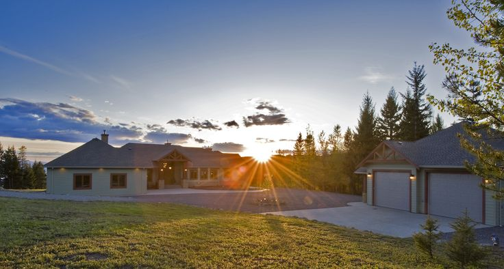 Privacy and Luxury in the Okanagan