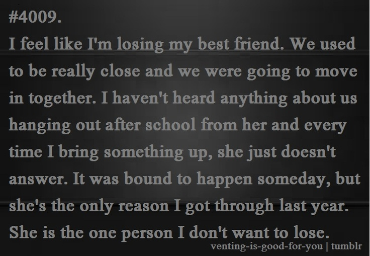 Best 25 Losing Friends Quotes Ideas On Pinterest: Best 25+ Ex Friend Quotes Ideas On Pinterest