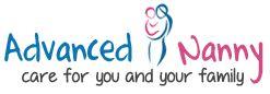 Advanced Nanny; the online platform for finding advanced nanny's and finding your nanny, maid or babysitting dream job.