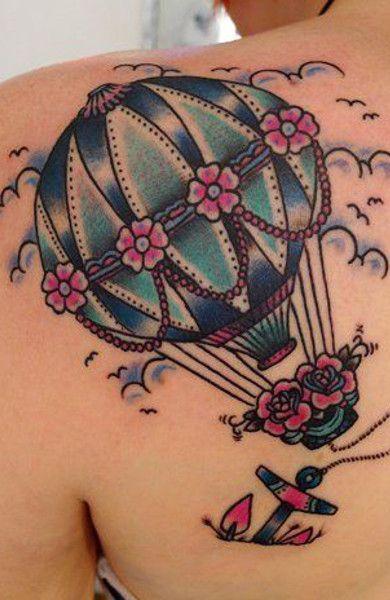 фото-тату-воздушный-шар-14.jpg (390×600)
