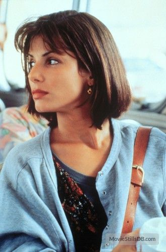 Speed (1994) Sandra Bullock