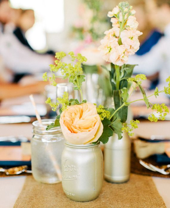 Our Best Rustic Engagement Party Ideas In 2020 Engagement Party