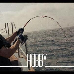 Hobby / [ プロモ用CD ] 体だけ来て feat.Crush [Hobby][CD] :韓国音楽専門ソウルライフレコード
