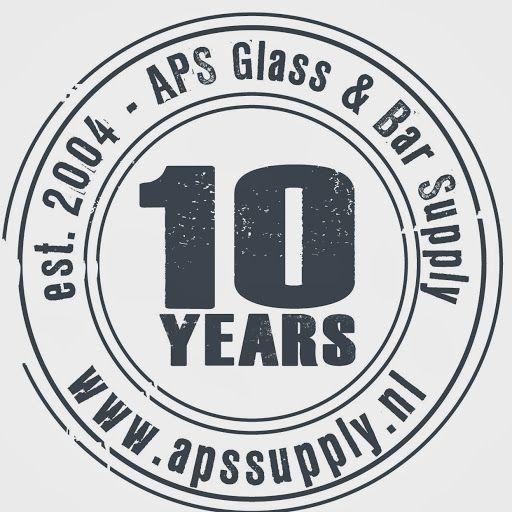 APS Glass & Barsupply Nederland is op zoek naar een nieuwe topper voor in ons team in Amsterdam. Het betreft een uitdagende functie voor een professional met passie voor horeca.  Heb je interesse, mail je CV en motivatie naar Bas de Jong (dejong@apssupply.com)