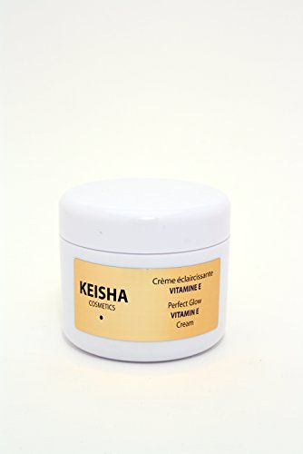 Keisha Made In FRANCE Skin Whitening & Lightening Cream Lotion for Age Dark Spots, Acne Scars, Scars, Stretchmarks & All Round Brighter Radiant Skin Vitamin E 100ml For a natural Perfect Facial Glow - Made with Papaya Fruit - http://best-anti-aging-products.co.uk/product/keisha-made-in-france-skin-whitening-lightening-cream-lotion-for-age-dark-spots-acne-scars-scars-stretchmarks-all-round-brighter-radiant-skin-vitamin-e-100ml-for-a-natural-perfect-facial-glow-2/