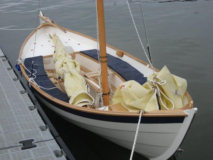 869 best Best Boats images on Pinterest