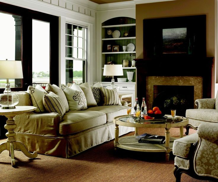 Elegant and rich design for any room!
