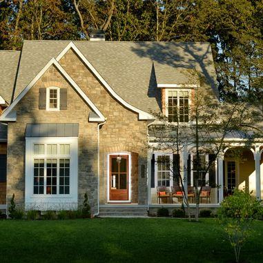 Photos of elberton way exterior photo of elberton way a for Midwest living house plans