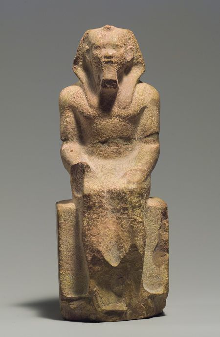 an analysis of the sculpture group of king menkaure and his queen Travel to egypt on a magical egypt tour with john anthony west,  current- this weekend his son zeke put out word to his upcoming group  a queen of menkaure,.