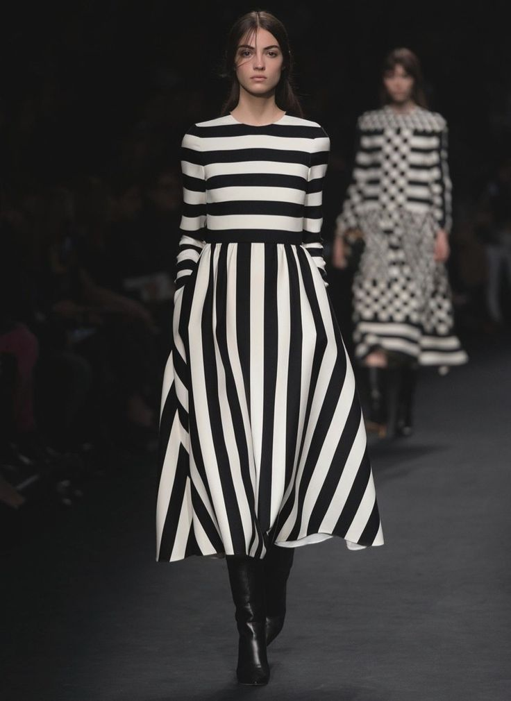 #nautical_style#stripes#морской_стиль#полоски