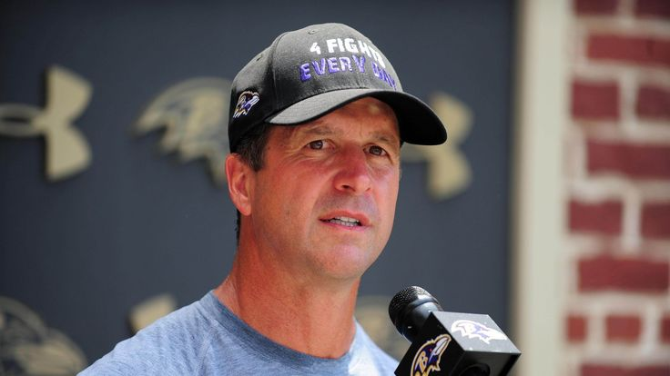 Opinion: The Ravens have reached the point of diminishing returns from leadership
