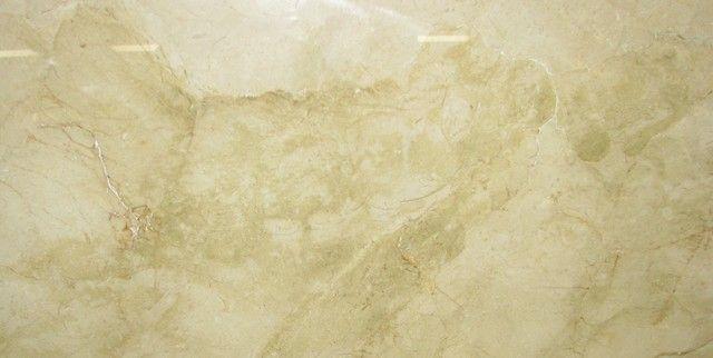 Crema Marfil Marble Slab #cremamarfil #marble