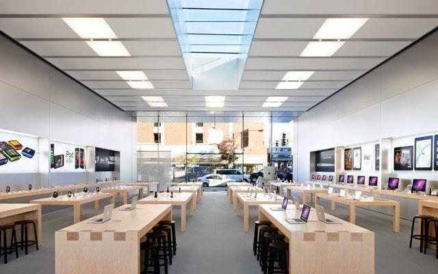 apple store - Google 検索