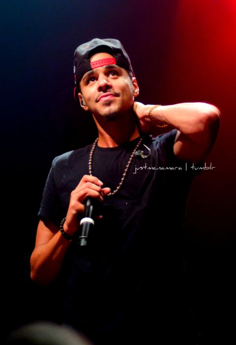 J Cole Any Given Sunday 3 1000+ images ab...