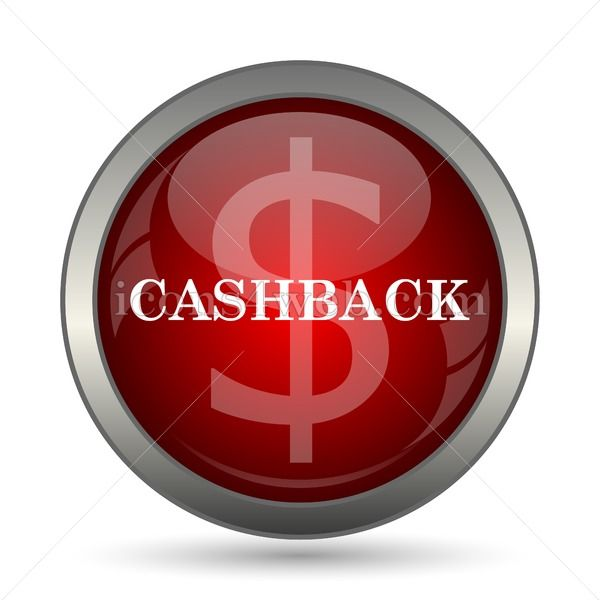 only 1 cashback vector icon eps10 vector icon designed in high resolution stock vector image for web design projects social media page presentations grap in 2020 pinterest