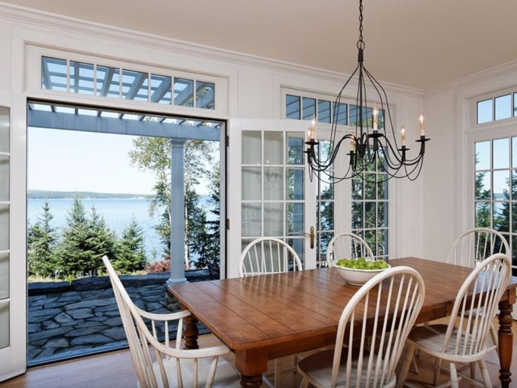 223 Otter Creek Ln, Islesboro, ME 04848 is For Sale - Zillow