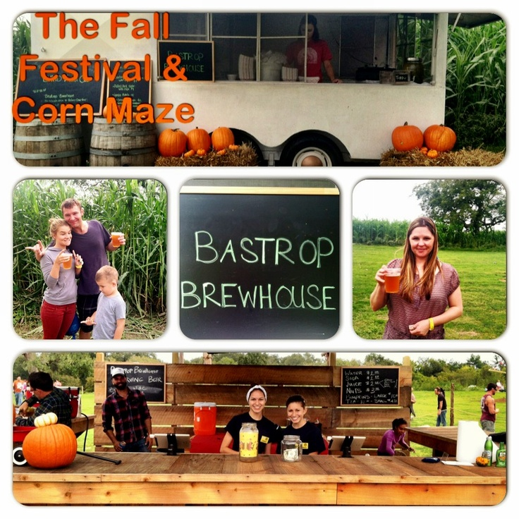215 Best Images About Festival Food Drink On Pinterest: 80 Best Fall Festival & Corn Maze Images On Pinterest