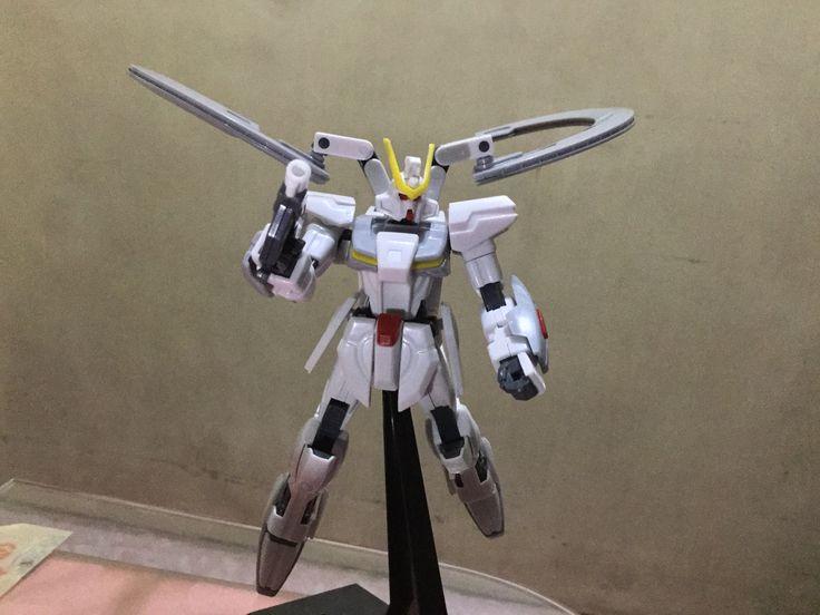 Mobil Suit Gundam SEED C.E. 73: Stargazer