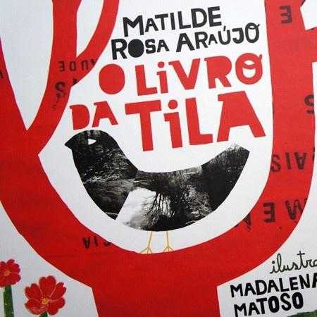 Madalena Matoso